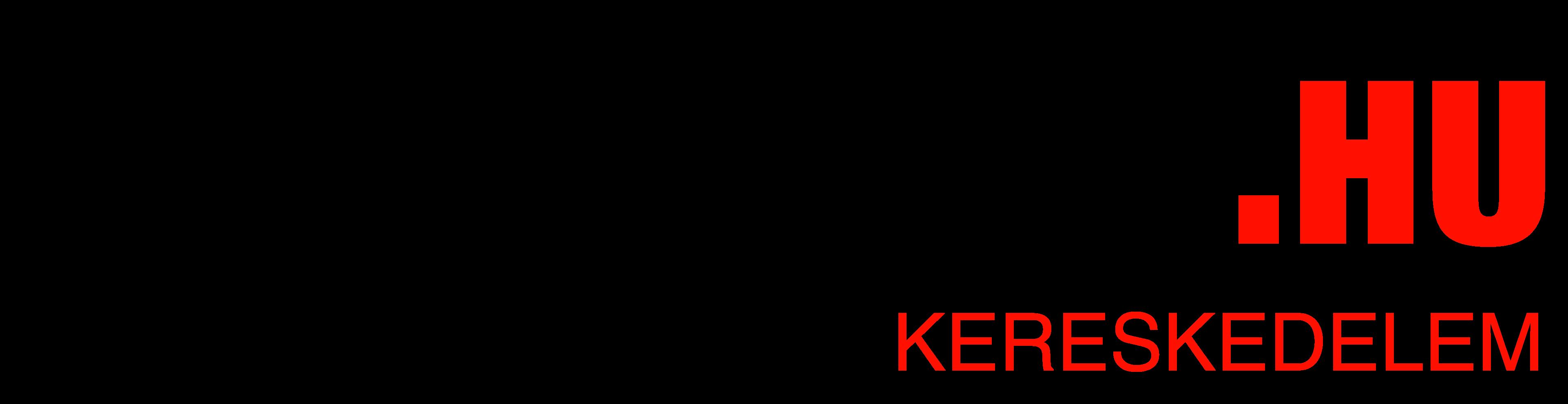 Megakran--09