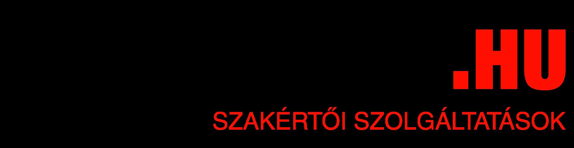 Megakran-logo-small-20